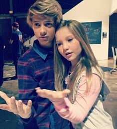 Read capitulo 15 from the story El Tutor (Jace Norman & Tu) by with reads. Jason Norman, Henry Danger Jace Norman, Norman Love, Henry Danger Nickelodeon, Nickelodeon Girls, Jace Norman Snapchat, Ella Anderson, Dove And Thomas, Good Looking Actors