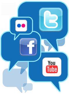 » Las PYMES que usan redes sociales deben conversar con los usuarios
