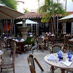 Renato's, Palm Beach