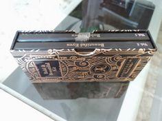 Beleza e etc..: Anastasia Beverly Hills Bold & Beautiful Kit