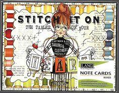 Lang She Who Sews Boxed Note Cards - Stitch It On Janet W... https://www.amazon.com/dp/B071J74K8S/ref=cm_sw_r_pi_dp_x_KSjlzb36Q3PBE