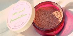 Makeup, Food And Drink, Soap, Cosmetics, Homemade, Natural Products, Beauty, Diy, Beleza