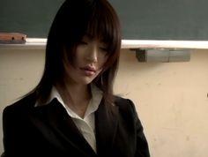 Miss Lady Professor (2006) Subtitle Indonesia | Dramaku.Net
