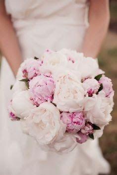 brudebuket enkelt - Google-søgning