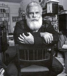 Samuel Delany