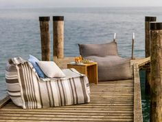 Garden sofas   Garden lounge   Chill   Weishäupl. Check it out on Architonic