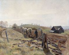 Andrew Wyeth | Selected works by Andrew Wyeth featured in this gallery