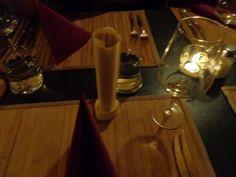 @ Restaurant Trais Portas