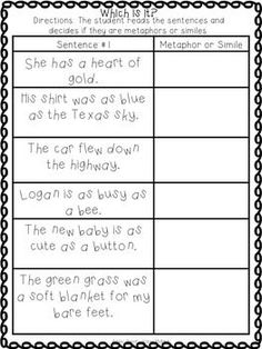 ... on Pinterest | Reading Response, Guided Reading and Reading Strategies