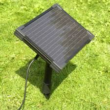 Solar Fountain Sunspray SE 360 ® for Small Ponds and Containers. Our Best Selling Fountain Powered by Solar with Battery Backup. Fountain Design, Fountain Ideas, Solar Pond, Pond Fountains, Outdoor Fountains, Small Ponds, Water Features, Solar Panels, Garden Pots