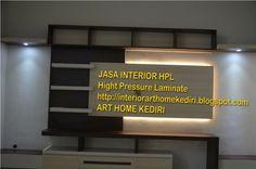Tukang Seni buat interior kediri-interior pare-interior jombang-interior kertosono-interior madiun-interior trenggalek-interior blitar-interior tulungagung jawa timur Indonesia.