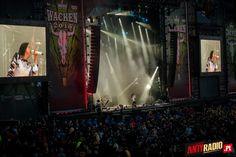 "Tarja Turunen and her band: Christian Kretschmar, Alex Scholpp, Max Lilja, Ralf Gustke and Kevin Chown live at ""Wacken Open Air 2016"" 05/08/2016 #tarja #tarjaturunen #wackenopenair #wacken #wacken2016 PH: Romana Makówka https://www.facebook.com/madebyroma for Anti Radio http://www.antyradio.pl/media/galeria/84271"