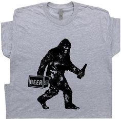 EVOLUTION toy funny game xmas birthday gift idea mens womens adult T SHIRT TOP