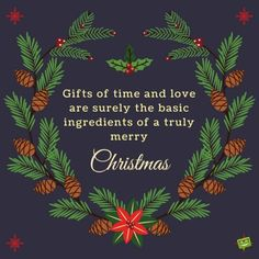 The Most Famous Christmas Quotes of All Time Famous Christmas Quotes, Christmas Card Verses, Merry Christmas Quotes, Christmas Blessings, Merry Christmas And Happy New Year, Christmas Greetings, Xmas Quotes, Christmas Mandala, Christmas Vases