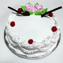 Order cake online in Pune Pune Order cake and Cake online