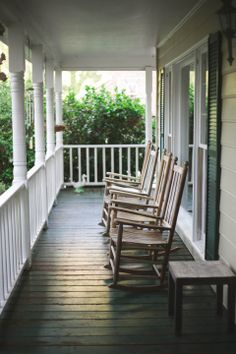 Charleston #Take me to the South #The Notebook House.