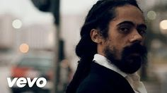 "Damian ""Jr. Gong"" Marley - Affairs Of The Heart - YouTube"