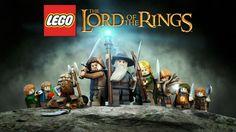 Imágenes de Lego The Lord Of The Rings en HD para descargar y compartir | Fotos o Imágenes | Portadas para Facebook
