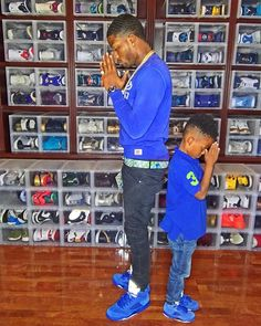 24 Best cjsocool images in 2018 | Family goals, Black