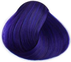 Semi Permanent Hair Dye Color - NEON BLUE - Long Lasting and Rich Dye - 3 fl oz >>> You can find out more details at the link of the image.