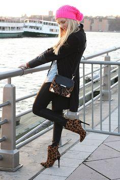 I | FashionLovers.biz