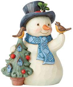 Jim Shore Christmas Snowman Collectables 2020 70+ JIM SHORESNOWMAN COLLECTION ideas in 2020 | jim shore