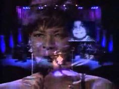 Natalie Nat King Cole Unforgettable (1992 The Unforgettable Concert ) Lindo!!!