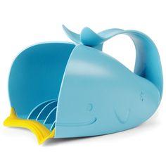 Achetez Moby Cascade de Rinçage de Skip Hop sur Indigo.ca. Expédition gratuite pour vos commandes de Jouets pour le bain de plus de 25 $!