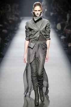 ... future fashion, cyberpunk clothes, cyberpunk dress, cyberpunk clothing