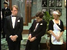 The 274 best mr bean images on pinterest mr bean beans and rowan mr bean meeting royalty the return of mr bean is the second episode of the television series mr bean and features three sketches in which mr solutioingenieria Images