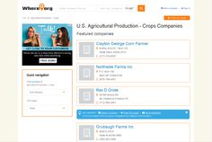 Agricultural Production - Crops in The United States Free Tarot Reading, Payday Loans, Makeup Organization, Calgary, Weight Lifting, Cheating, Martial Arts, Trail, United States