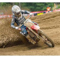 : chasesexton : @octopi.media #shiftmx #pureshift #motocross #repost #ajovarusteet #crossi