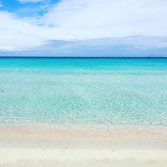 Calm  #illetes #sesilletes #formentera #formenteranatural #formenteralover  #beach #water #sun #spring #relax #holidays #escapada #island #balears #ig_balears #igersbalears #instabalears #instagood #islandgram #formenteragram #energy #withlight by joswithlight