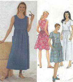 Summer dress size 16 42
