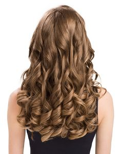 Lush Locks Remy Hair Extensions 73
