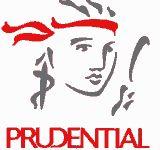 Lowongan Kerja Asuransi Prudential Terbaru 2013 | Lowongan Kerja Terbaru 2013