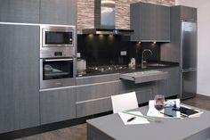 available for sale Kitchen Island, Kitchen Cabinets, Kitchen Appliances, House, Furniture, Home Decor, Murcia, Barcelona, Golf