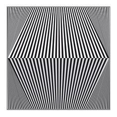 optical art - Google Search