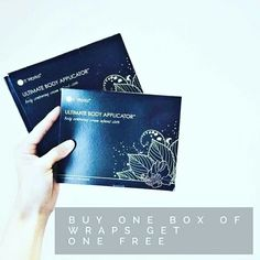 Don't miss our amazing sale BOGO on wraps!! Message me today to get 8 wraps for less then 8 dollars a piece!!