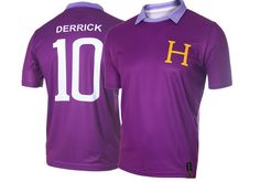 Camiseta Gemelos Derrick primera temporada 0