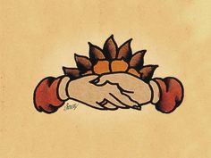 Sailor Jerry | Flickr - Photo Sharing!