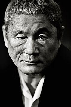 Yakeshi Kitano