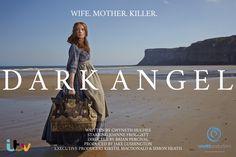 dark angel masterpiece MASTERPIECE Sunday, May 21 on PBS.