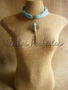 CONTATO@FEITOSPERFEITOS.COM  FEITOSPERFEITOS.BLOGSPOT.COM