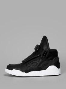 d6b81864786 67 Best Chris shoes images