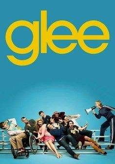 Glee (2009) Amid relationship woes and personal attacks from wonderfully wicked cheerleading coach Sue Sylvester (Emmy-winning Jane Lynch), idealistic teacher Will Schuester (Matthew Morrison) fights to turn underdog members of McKinley Highs Glee Club into confident winners. This musical dramedys standout singers include hunky quarterback Finn (Cory Monteith), self-appointed leader Rachel (Lea Michele) and sassy diva Mercedes (Amber Riley). books-and-movies-that-i-ve-loved…