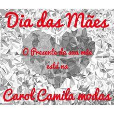 ♡ • Dia das Mães • ♡   #weloveit #diadasmães #docedemãe #mãecomaçúcar #família #presente #presentededeus #alegria #felicidade