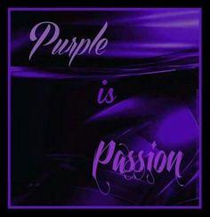 Purple us Passion Purple Love, All Things Purple, Shades Of Purple, Deep Purple, Aqua Blue, Pink Purple, Purple Stuff, Purple Party, Purple Quotes