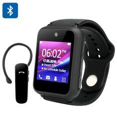 Wholesale Ken Xin Da S9 Smart Watch Phone From China