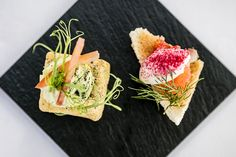 With fine dining options to suit every taste, our award winning restaurants will make your stay at the Wordsworth Hotel even more memorable. Riverside Garden, Hotel Spa, Lake District, Fine Dining, Food Art, How To Memorize Things, Dishes, Ethnic Recipes, Beauty